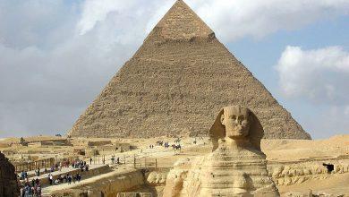Photo of エジプトの歴史