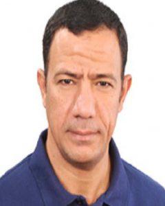 Mohamed Zeeneldin