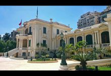 Photo of Royal Jewelry Museum – Alexandria