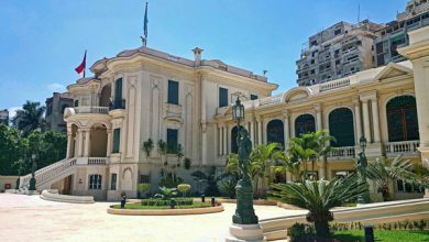 Photo of Royal Jewelry Museum – Alexandria