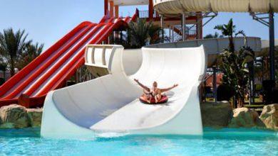 Beach Albatros Resort – Hurghada