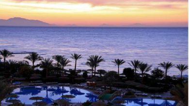 Royal Grand Sharm Resort – Sharm El Sheikh