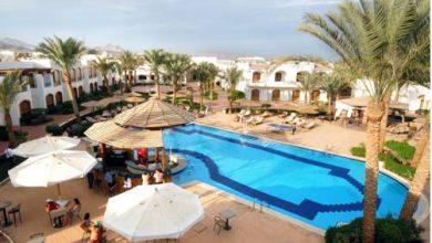 Photo of Coral Hills Resort Sharm El-Sheikh – Sharm El Sheikh