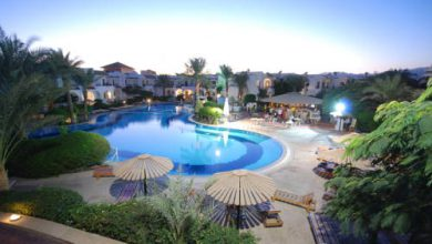 Photo of Dive Inn Resort – Sharm El Sheikh