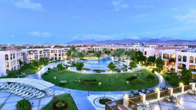 Photo of Jaz Mirabel Resort – Sharm El Sheikh