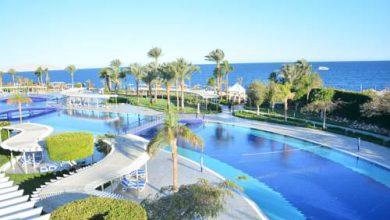 Photo of Monte Carlo Sharm El Sheikh Resort – Sharm El Sheikh