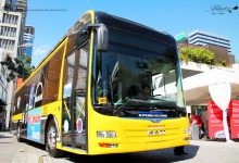 Photo of Tourist transport Directory