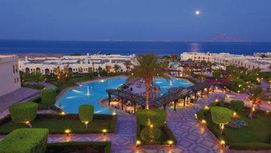 Sea Club Resort – Sharm El Sheikh