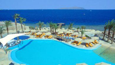 Photo of Xperience Sea Breeze Resort – Sharm El Sheikh