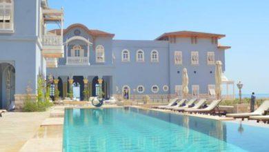 Photo of La Maison Bleue El Gouna – Hurghada