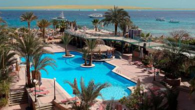 Photo of Bella Vista Resort Hurghada – Hurghada