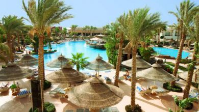 Photo of Sierra Sharm El Sheikh – Sharm El Sheikh