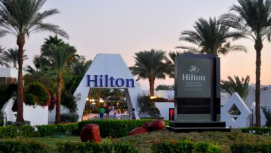 Photo of Hilton Sharm El Sheikh Fayrouz Resort – Sharm El Sheikh