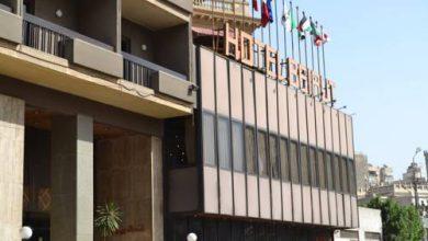 Photo of Beirut Hotel Cairo – Cairo