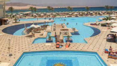 Photo of Barceló Tiran Sharm Resort – Sharm El Sheikh