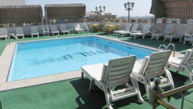 Philippe Luxor Hotel – Luxor
