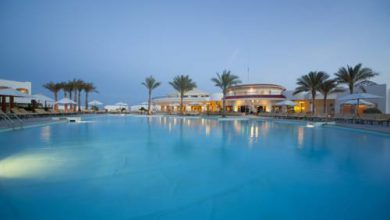 Photo of Coral Beach Resort Tiran – Sharm El Sheikh