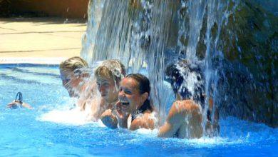 Photo of Delta Sharm Resort & Spa – Sharm El Sheikh