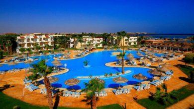 Photo of Club Azur Resort – Hurghada