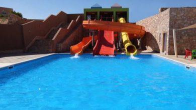 Romance Hotel – Ain Sokhna