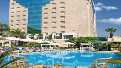 Sonesta Hotel Tower & Casino Cairo – Cairo