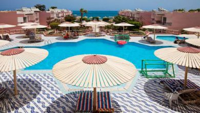 Photo of Beirut Hotel Hurghada – Hurghada
