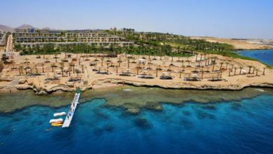 Photo of Grand Oasis Resort – Sharm El Sheikh