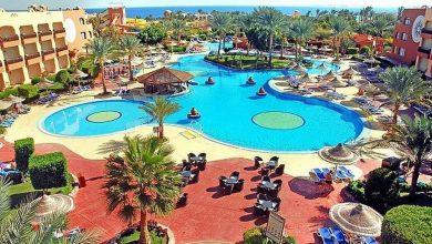 Photo of Nubian Village Aqua Hotel – Sharm El Sheikh