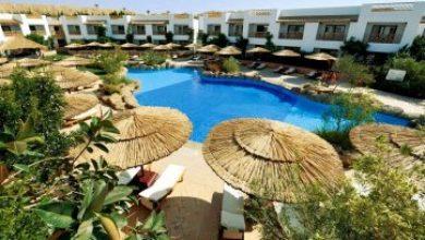 Photo of Domina King's Lake Hotel & Resort – Sharm El Sheikh