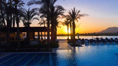 Hilton Luxor Resort & Spa – Luxor