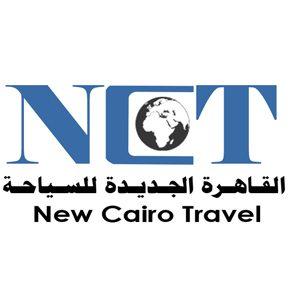 New Cairo Travel