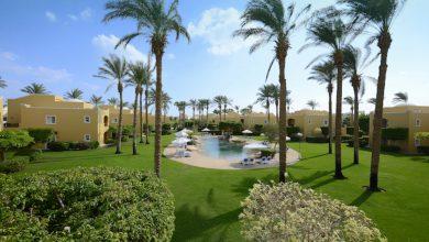 Stella Di Mare Sea Club Hotel – Ain Sokhna