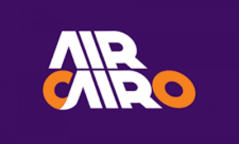 aircairo