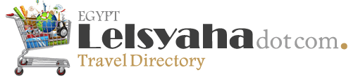 Lelsyaha dot com