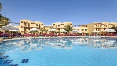 Arena Inn Hotel – Hurghada