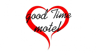 Photo of Tips for choosing a good motel help you choose the best motel for your next trip
