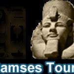 Photo of Ramses Tours