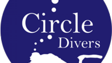 Photo of Circle Divers