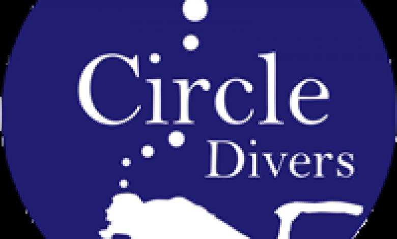 Photo of Circle Divers