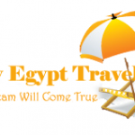 Photo of Enjoy Egypt Travel
