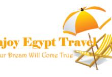 Photo of Enjoy Egypt Travel