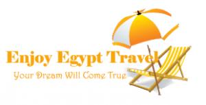 Enjoy Egypt Travel