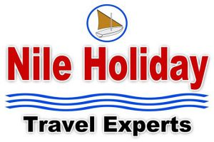 Nile Holiday
