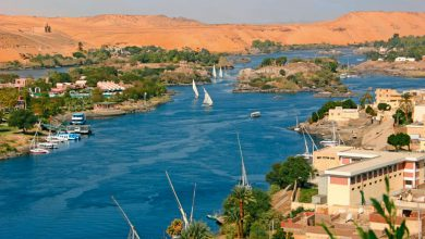 Photo of ASWAN DAY TOUR