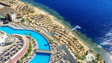 Reef Oasis Blue Bay Resort & Spa – Sharm El Sheikh