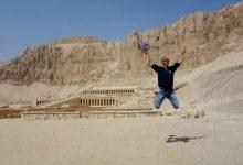 The Best of Egypt (Cairo-Luxor-Aswan)