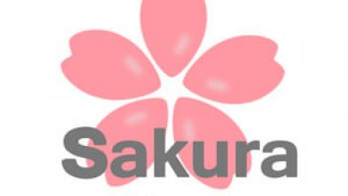 Photo of Sakura Travel